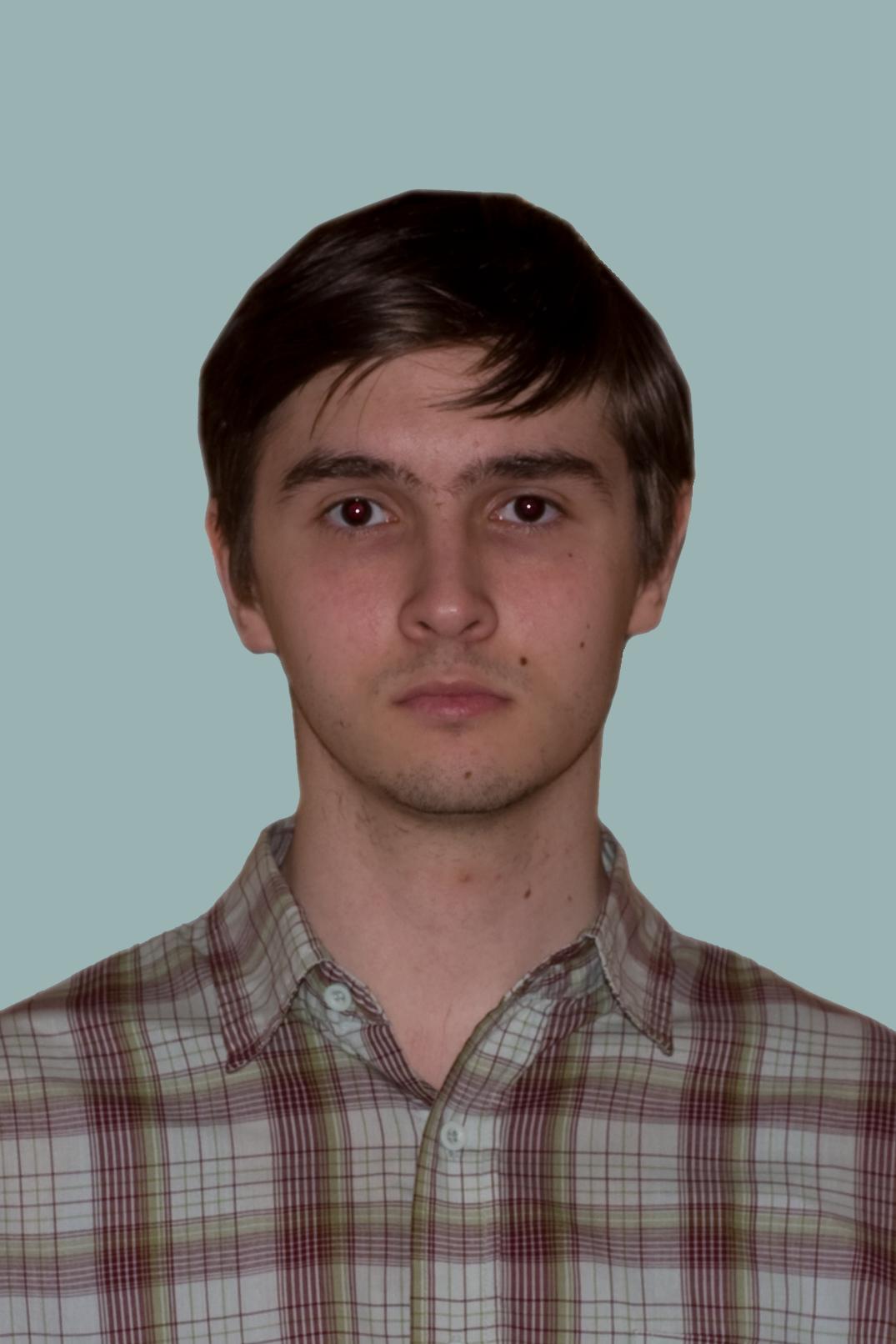 pavelbushlanov