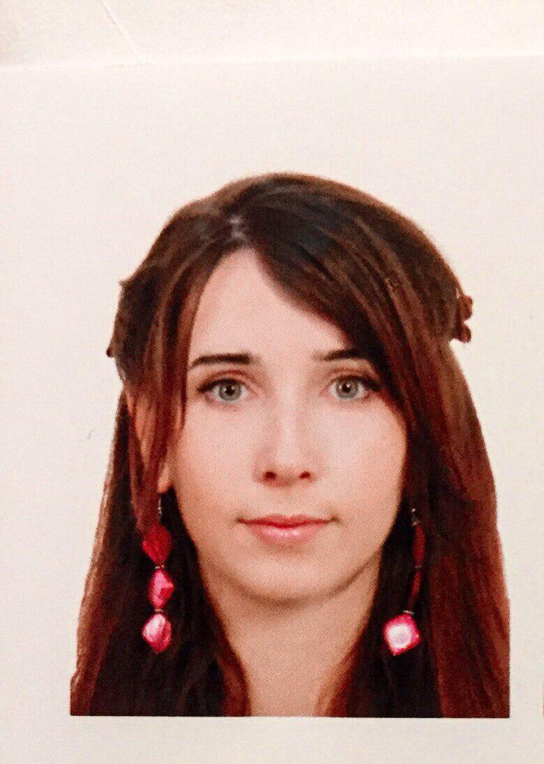 asiyaayupova