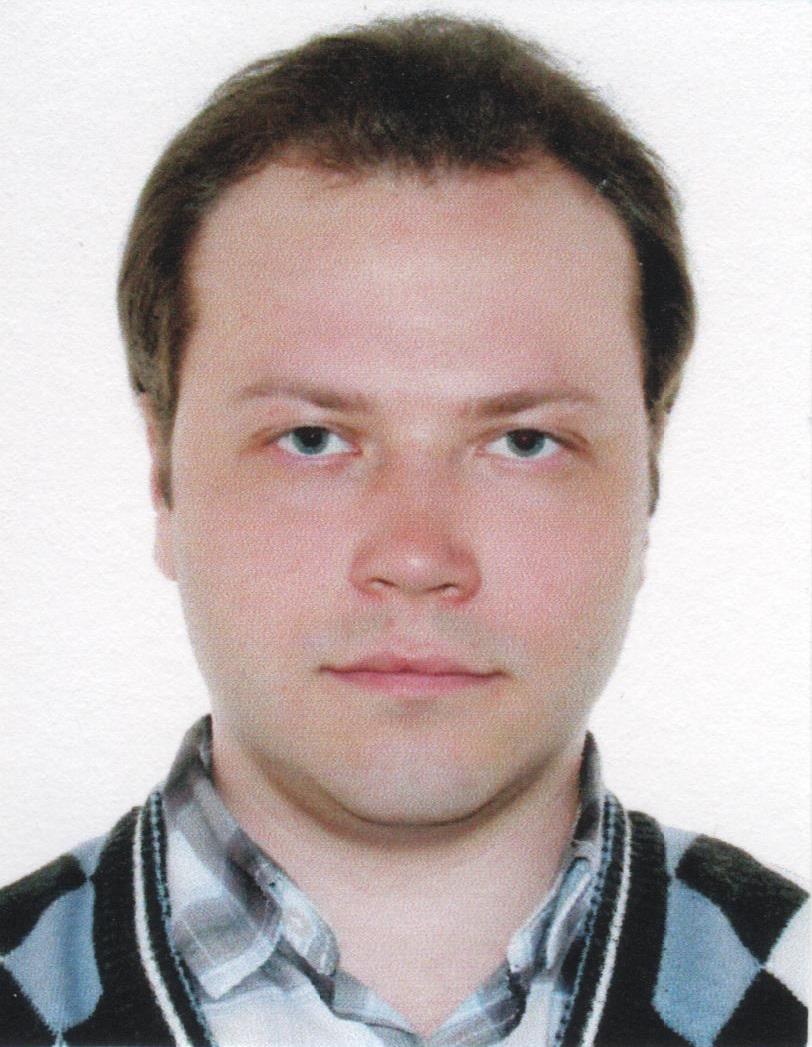 denisomelchenko
