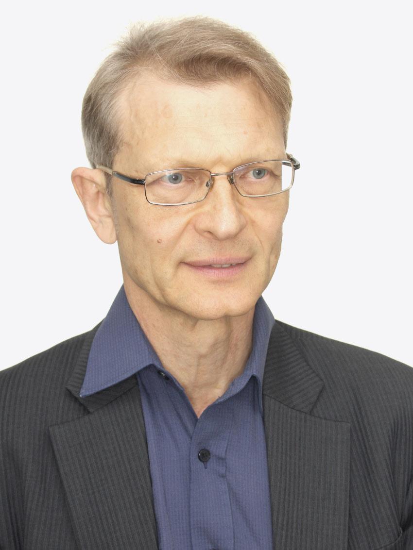 igorzacharov