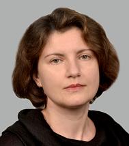 viktoriyafedorova