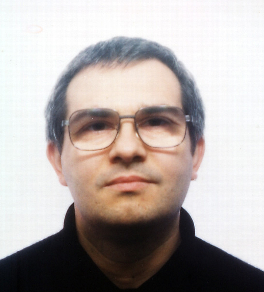 alexanderpasko