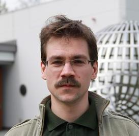 alexeybasalaev