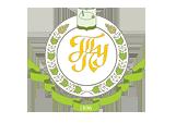 About-History-Logos_TPU