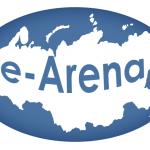 earena