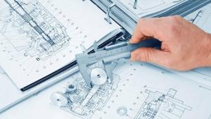 sectors_design_tcm213-149838