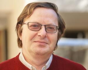 Eugene Katz photo