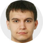 Roman Shirochenko