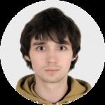 Stepan Kruglov