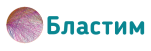 Blastim.ru aims to connect bioinformatics students, job seekers, recuiters and employers in Russia and worldwide