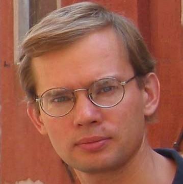 Butov_picture