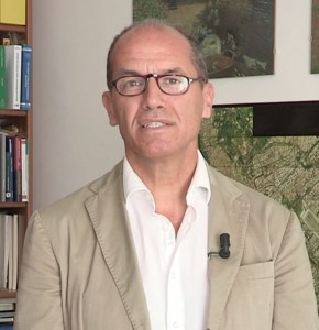 paolo-gaudenzi-intervista