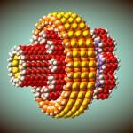 Nanob