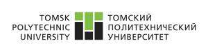 tpu_logotip_rgb-03