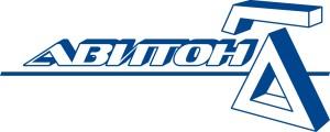 Aviton Logo