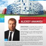 Ananiev