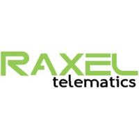 raxel (1)