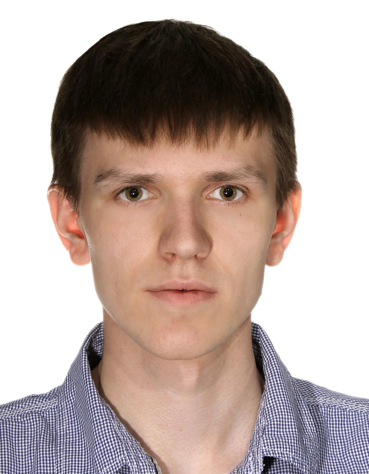 kostyanovm