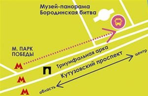 mesto-stoyanki-avtobusov-shema-rus