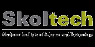 skoltech-logo
