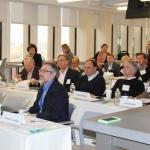 Skoltech-gathers-to-create-a-network-of-enterpreneurial-universities