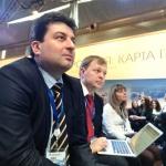 Alexei-Sitnikov-Krasnodar-Forum