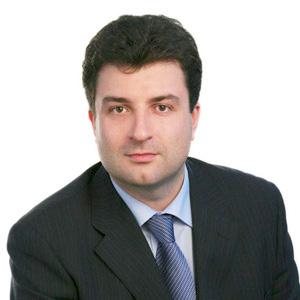 Алексей Ситников предлагает профессорам разбогатеть в «Сколково»