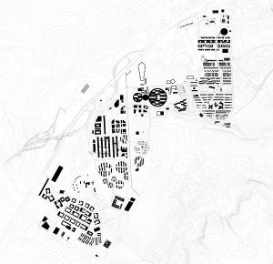 plan_campus