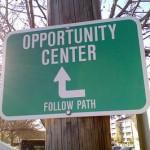 opportunity-center