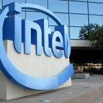 Intel_quartier_generale