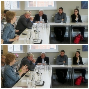 round-table-russian-expats-in-cambridge-edit-300x300