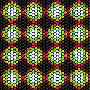 Distribution-of-superconductivity-in-a-thin-sheet-of-superconducting-film.-Image-Couretsy-of-Argonne-National-Laboratory-Flickr-300x300