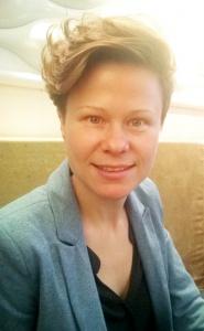 Tatiana_Podladhcikova