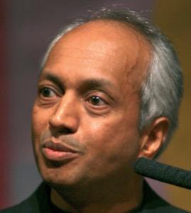Prof.-Srinivas-Kaveri-269x300