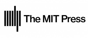 mit-press-logo