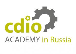 CDIO_Academy_logo