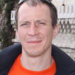 Dr.-Andrei-Budanov-215x300