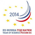V-Moskve-startuet-god-nauki-Rossiya-ES-2014-41d4a332aa2942463293