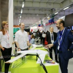 nikita-rodicheno-and-anastasia-urasheva-at-open-innovations-2