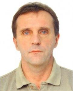 Prof-Yuri-Orlov-Guest-speaker-at-the-Skoltech-Seminar