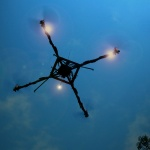 Quadrocopter.-Image-courtesy-of-Simon-Jardine