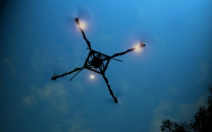 Quadrocopter.-Image-courtesy-of-Simon-Jardine