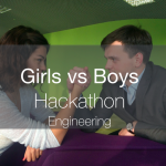 engineering-hackathon-girls-vs.-boys-2