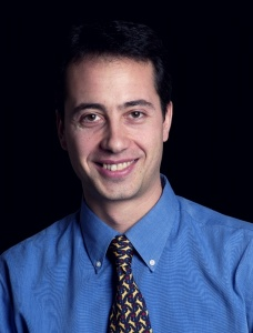 Prof-Luca-Daniel-MIT-and-Skoltech
