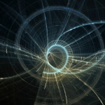 Quantum-gravity.-Image-courtesy-of-astophysics.pro_