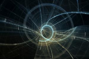 Quantum-gravity.-Image-courtesy-of-astophysics.pro_