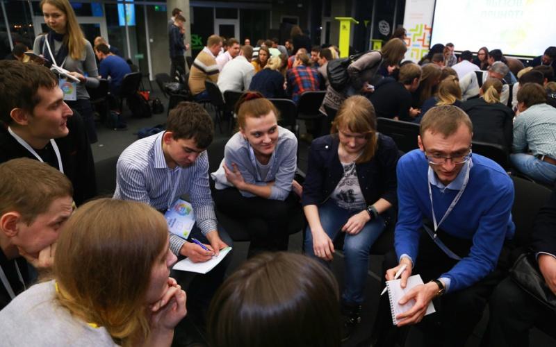 2015-02-01-opuscamp-participants