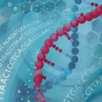 Омиксные данные: получение и использование в медицинских приложениях