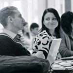 Расскажи о своем исследование на студенческой конференции SkoltechOn!