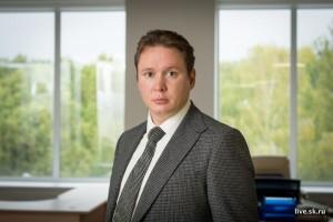 Евгений Сергеевич Ткаченко, директор по работе с ключевыми партнерами Кластера биологических и медицинских технологий, Сколково.